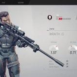 Скриншот Ballistic Overkill – Изображение 4