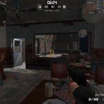 Скриншот Mercenary Wars – Изображение 7