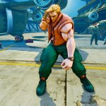 Скриншот Street Fighter V – Изображение 221