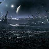 Скриншот Asteroids: Outpost – Изображение 6
