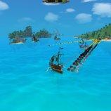 Скриншот Unearned Bounty – Изображение 3