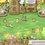 Скриншот Kitten Sanctuary – Изображение 2