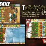 Скриншот Battle Ranch – Изображение 10