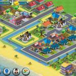 Скриншот City Island 2: Building Story – Изображение 9
