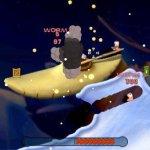 Скриншот Worms: Open Warfare – Изображение 16