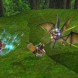 Скриншот Grandia Online – Изображение 2
