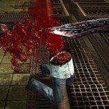 Скриншот Rise of Nightmares – Изображение 9