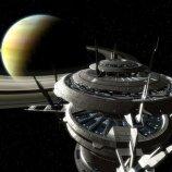 Скриншот X3: Terran Conflict – Изображение 6