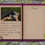 Скриншот Survival Diary – Изображение 6