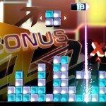 Скриншот Lumines: Electronic Symphony – Изображение 2