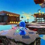 Скриншот Flip's Twisted World – Изображение 2