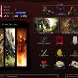 Скриншот Millions of Monsters – Изображение 2
