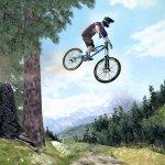 Скриншот Shred! Extreme Mountain Biking – Изображение 7