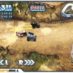 Скриншот Mini Motor Racing – Изображение 1
