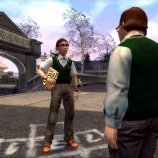 Скриншот Bully: Scholarship Edition – Изображение 1