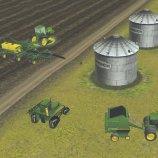 Скриншот John Deere: North American Farmer – Изображение 3