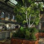 Скриншот The Last of Us: Abandoned Territories Map Pack – Изображение 2