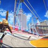 Скриншот Roller Champions – Изображение 4