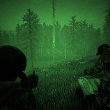 Скриншот XERA: Survival – Изображение 10
