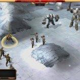 Скриншот Sorcerer King – Изображение 3