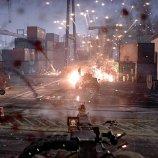 Скриншот IS Defense – Изображение 2