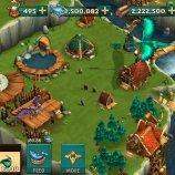Скриншот Dragons: Rise of Berk – Изображение 3