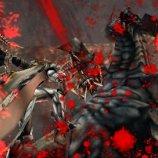 Скриншот Lord of Arcana – Изображение 8