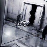 Скриншот Echo Night: Beyond – Изображение 5