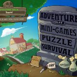 Скриншот Plants vs. Zombies – Изображение 2