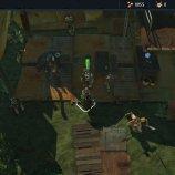 Скриншот Dreadlands – Изображение 7
