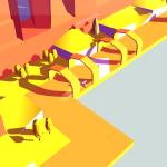 Скриншот SyncLoop – Изображение 2