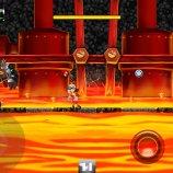 Скриншот Crash Dummy – Изображение 2