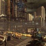 Скриншот Blacklight: Retribution – Изображение 12