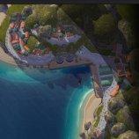 Скриншот Leviathan: Warships – Изображение 6