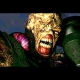 Скриншот Resident Evil 3: Nemesis – Изображение 12