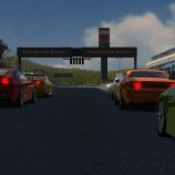 Скриншот Driving Speed Pro – Изображение 2