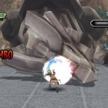 Скриншот Naruto Shippuden: Dragon Blade Chronicles – Изображение 1