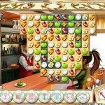 Скриншот Яблочный пирог – Изображение 3