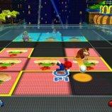 Скриншот Mario Sports Mix – Изображение 5
