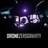 Скриншот Drone Zero Gravity – Изображение 7