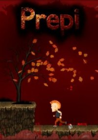 Prepi – фото обложки игры