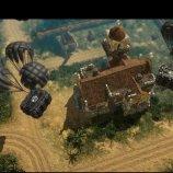 Скриншот Renegade Ops – Изображение 7