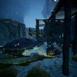 Скриншот Expedia Cenote VR – Изображение 2