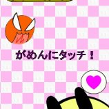 Скриншот Colorful Charming! – Изображение 3
