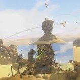 Скриншот Duck Force – Изображение 1