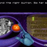 Скриншот Commander Blood – Изображение 3