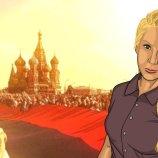 Скриншот Spakoyno: Back to the USSR – Изображение 1