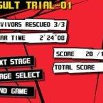 Скриншот Exit (2006) – Изображение 82