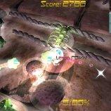 Скриншот Back to life 3 – Изображение 4