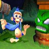 Скриншот Jungle Party – Изображение 2